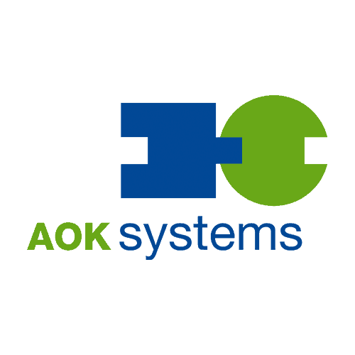 AOK Systems (2)
