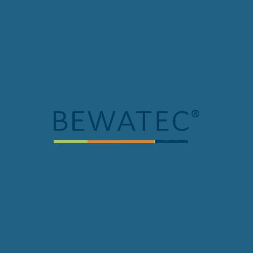 BC_Logo2018_RGB_0 copy