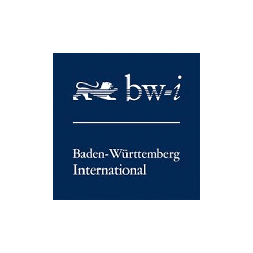 Baden WÅrttemberg International