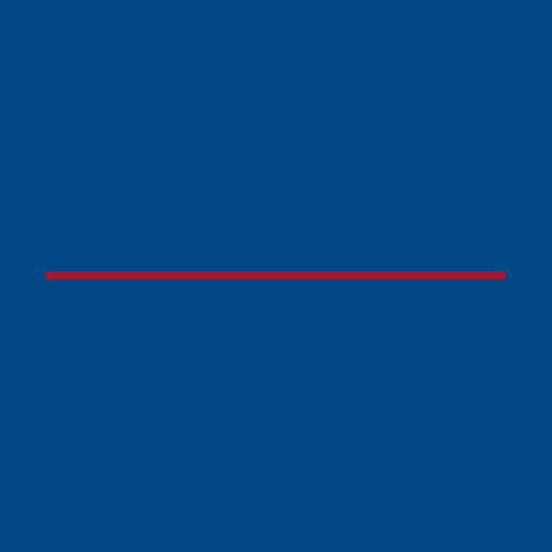 Diebold-Nixdorf_logo-tr