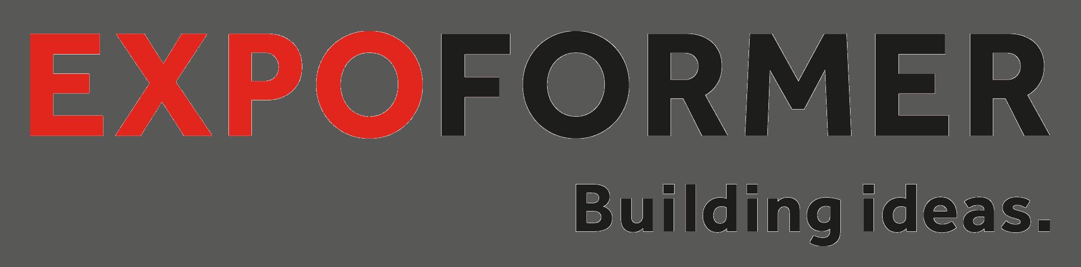 EXPOFORMER_Logo_2015