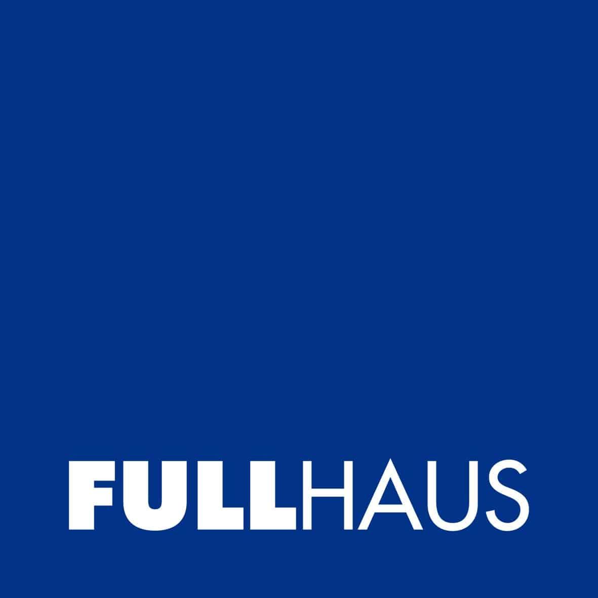 Fullhaus