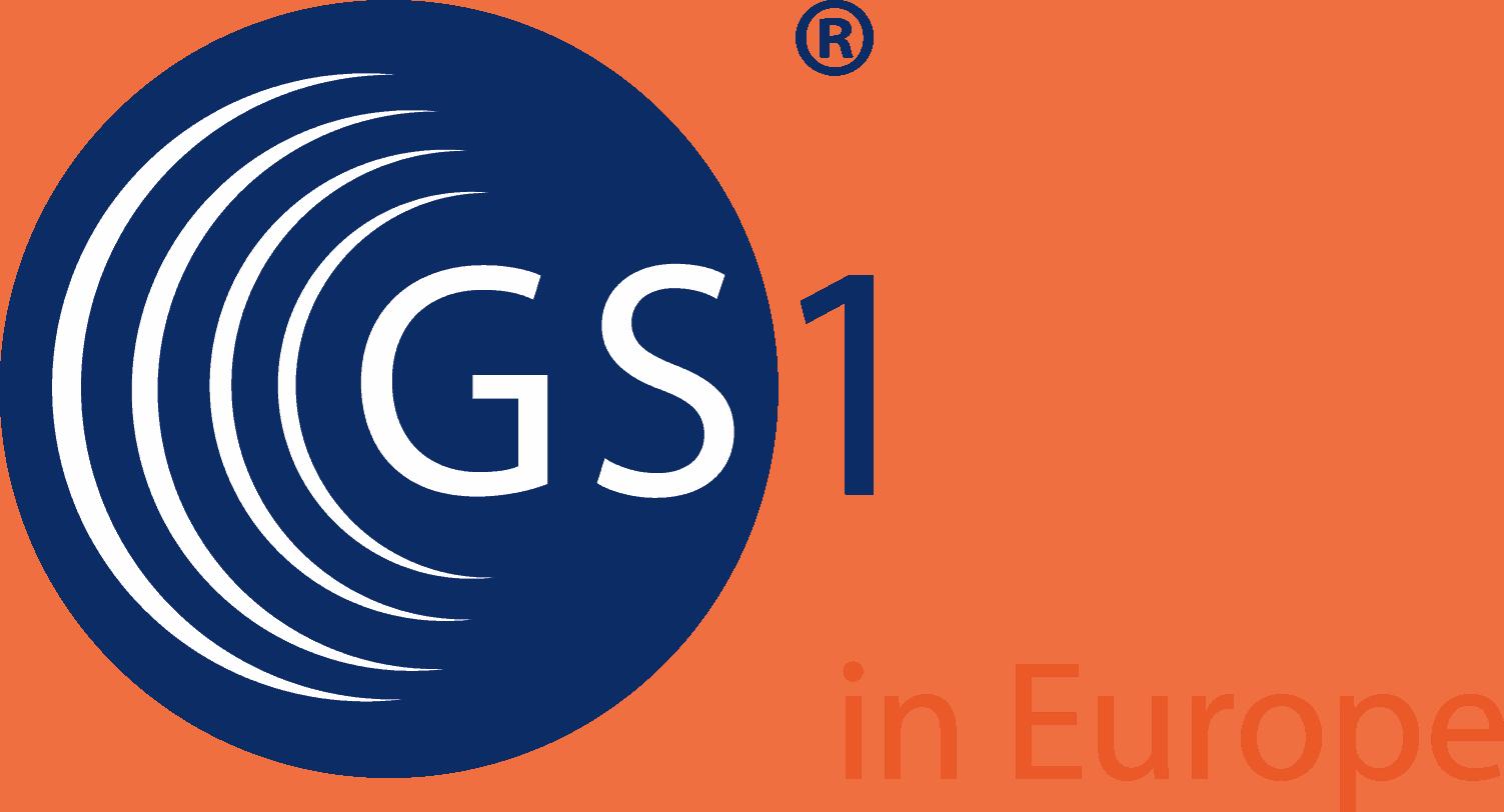 GS1 in Europe cmyk_R