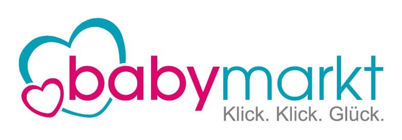 Logo_BM_RGB_mitClaim
