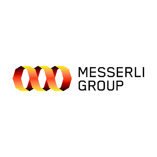 Messerli Group