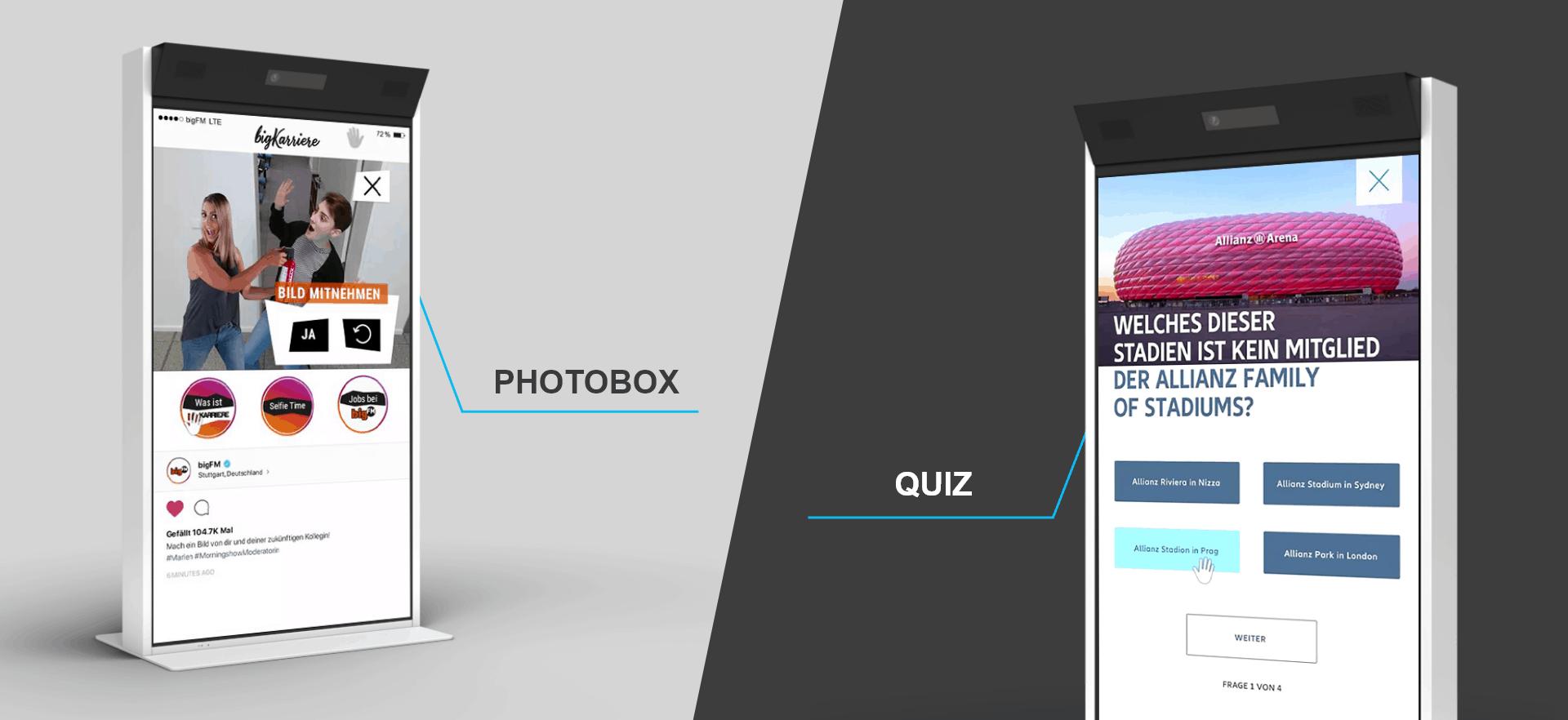 PhotoboxQuiz