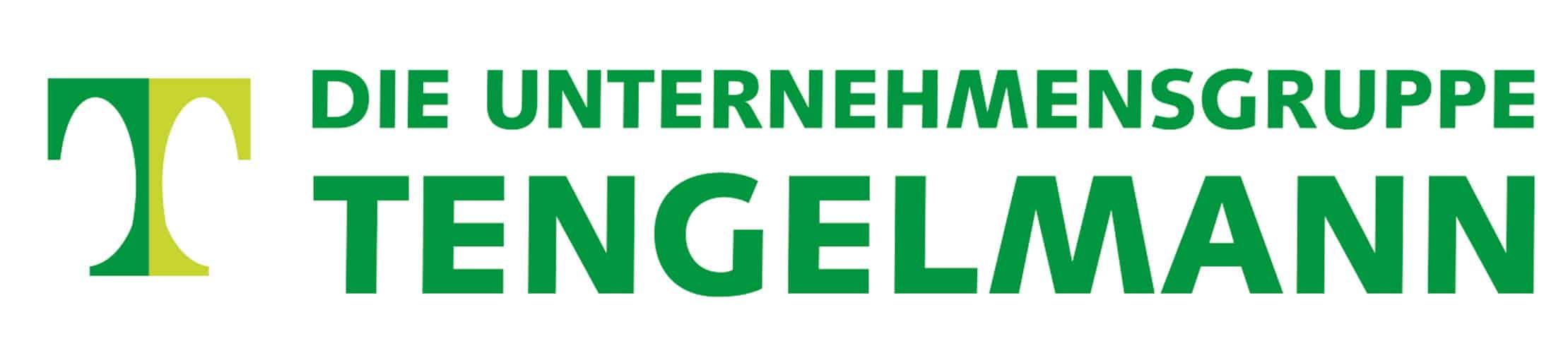 Top-Ruhr-150-Jahre-Tengelmann-11