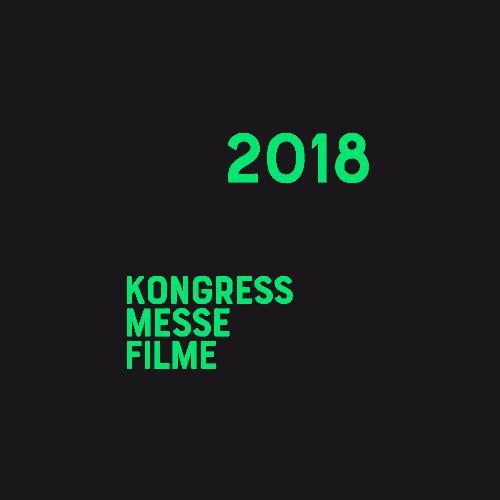 kino-logo-2018-cinemanext-eclair