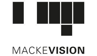 mackevision_logo_thumbnail-331x192