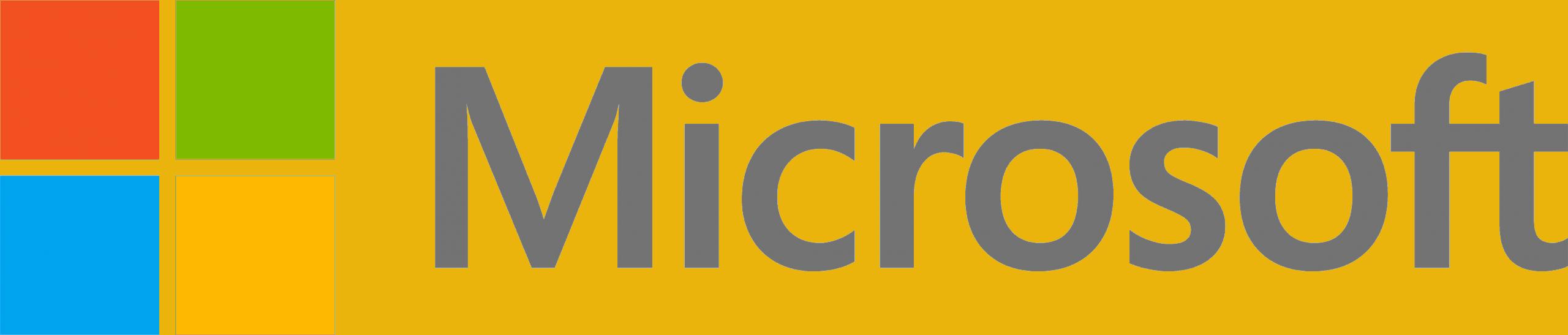 microsoft_PNG16