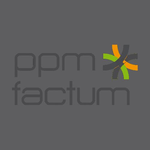 ppmfactum-logo
