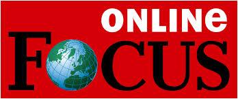 AMERIA auf der Startseite von Focus online
