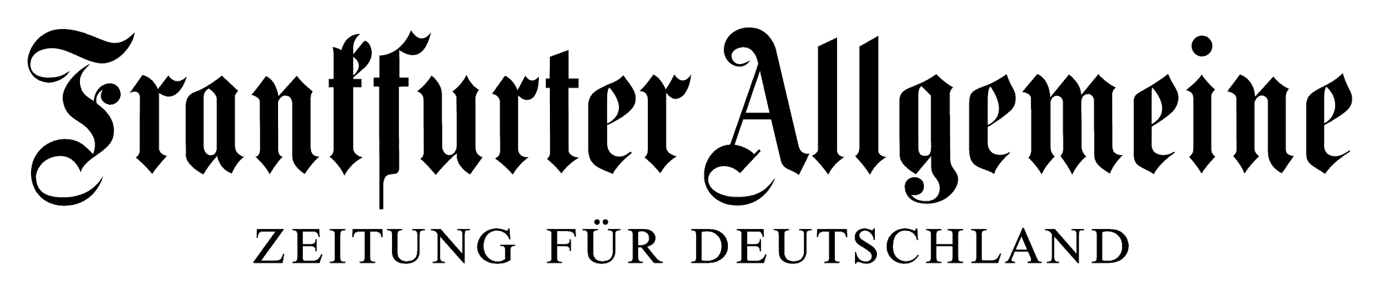 HR Special about AMERIA AG in German Newspaper FAZ