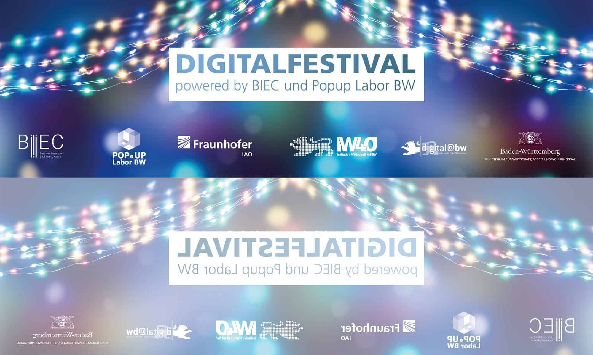 AMERIA selected as digital hero in Baden-Württemberg